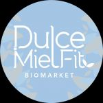 Dulce Miel Fit • Biomarket